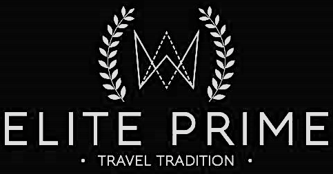 Elite Prime | Azimut 68 Plus Flybridge | Elite Prime